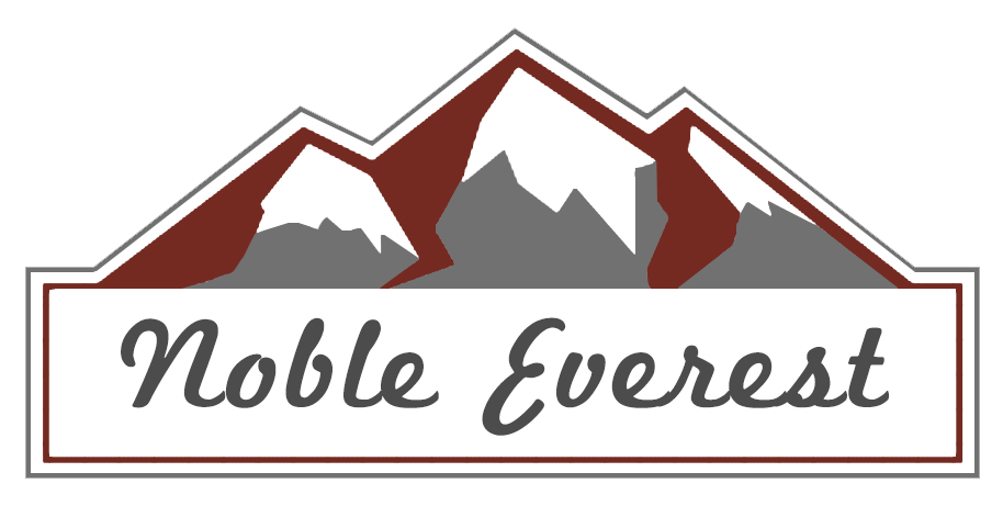 Noble Everest Company Limited